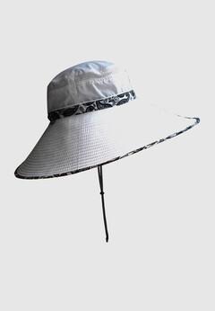 Nón rộng vành ZigZag HAT01008 chống nắng