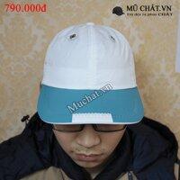 Nón Sơn Nam – MC71672