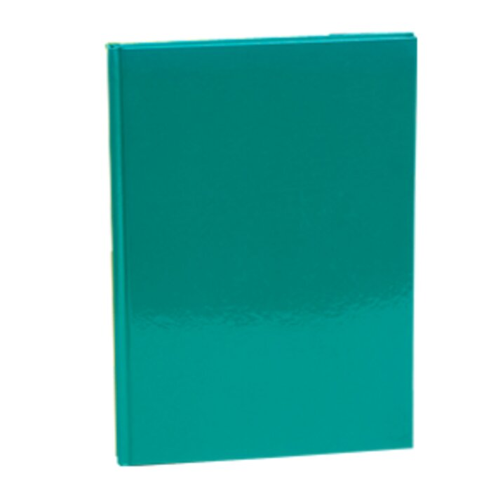 Notebook A5 60 trang Uncle Bill SP0020