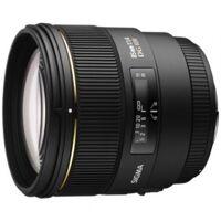 Ống kính Sigma 85mm F1.4 EX DG HSM