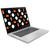 Laptop Lenovo IdeaPad 320-15IKB 81BG009LVN - Intel core i5, 4GB RAM, HDD 1TB, NVIDIA GeForce MX150 2GB GDDR5, 15.6 inch