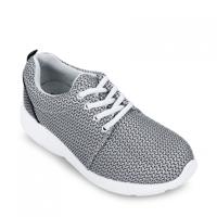 Giày Sneaker nữ Sutumi A32-SUWM003