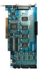 Card ghi hình kỹ thuật số 16 kênh Hyundai HDVR-1612C
