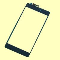 Màn hình cảm ứng điện thoại Xiaomi Mi4i Mi4C