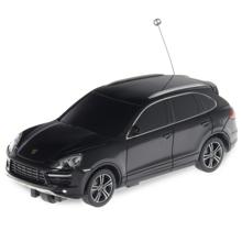 Mô hình Xe điều khiển Porsche Cayenne Rastar 50300 (R50300)
