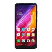 Điện thoại Xiaomi Mi Mix 2 64Gb chính hãng