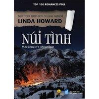 Núi tình - Linda Howard