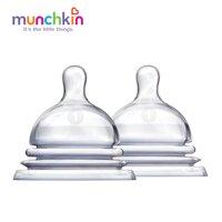 Núm Ty Latch Munchkin MK15665 - Số 2