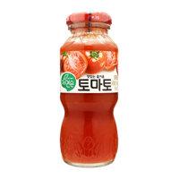 Nước cà chua Woongjin (Chai 180ml)