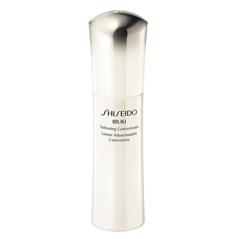 Nước cân bằng da Shiseido Ibuki Softening Concentrate 150ml