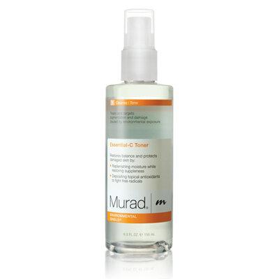 Nước cân bằng độ ẩm Murad Essential-C Toner 180ml