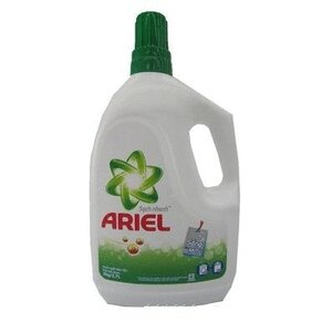 Nước giặt Ariel 3 Kg