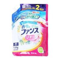 Nước giặt cao cấp Kaori no FUNS túi 1.65kg