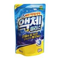 Nước giặt Hàn Quốc Sandokkaebi 800ml