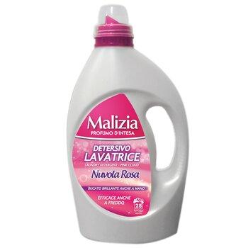 Nước giặt hồng Malizia 1820ml