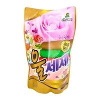 Nước giặt len dạ Sandokkaebi 500ml