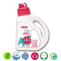 Nước giặt sinh thái Farlin CB-10007 1000ml