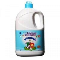 Nước giặt tẩy KoDoMo 2000ml