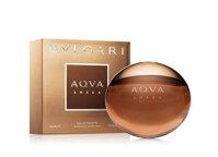 Nước Hoa Aqva Amara For Men - 50 ml