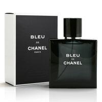 Nước hoa Blue de Chanel 50ml