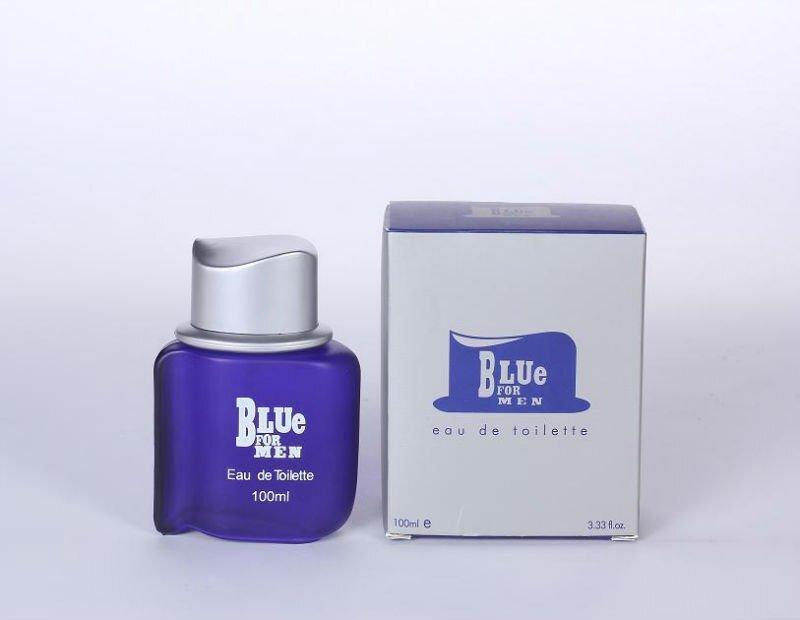 Nước hoa Blue For Men 2