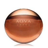Nước hoa Bvlgari Aqva Amara 100ML