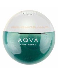 Nước hoa Bvlgari Aqva Pour Homme - 5ml