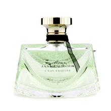 Nước hoa BVLgari Mon Jasmin Noir L'Eau Exquise 75ml
