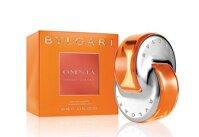 Nước hoa Bvlgari Omnia Indian Garnet nữ 65ml
