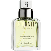 Nước hoa Calvin Klein Eternity For Men - 100ml cho nam (Eau De Toilette)