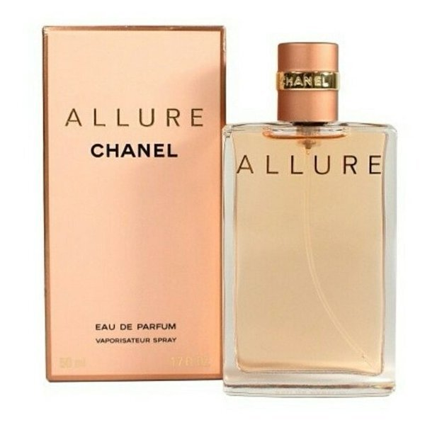 Nước hoa Chanel Allure Eau De Parfum 35ml