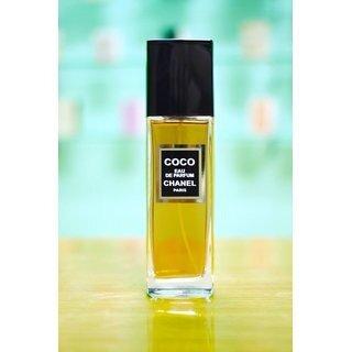 Nước hoa Chanel Coco Mademoiselle No.5