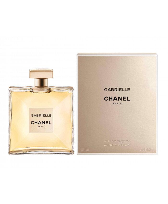 Nước hoa Chanel Gabrielle Eau De Parfum - 100ml