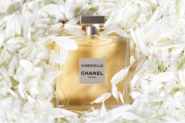Nước hoa Chanel Gabrielle EDP Title Chanel Gabrielle 5ML