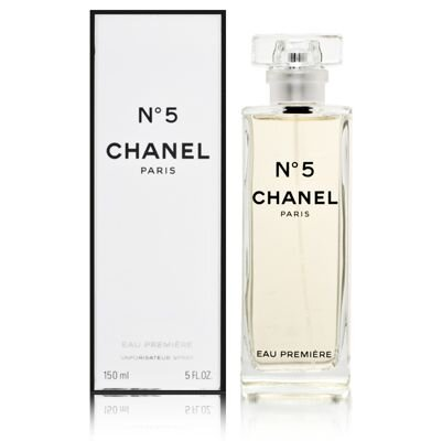 Nước hoa Chanel No.5 Eau Premiere 75ml