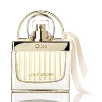 Nước hoa Chloé Love Story Eau de Parfum 30ml