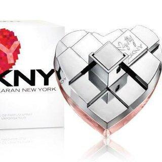 Nước hoa DKNY My NY