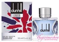 Nuoc hoa Dunhill London