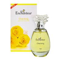 Nước hoa Enchanteur Charming 50ml