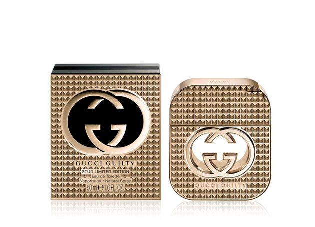 Nước Hoa Gucci Guitly Stud Limited Edition
