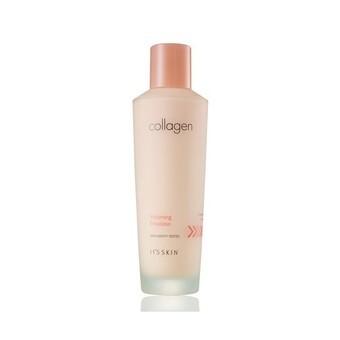 Nước hoa hồng It's Skin Collagen Voluming Toner 150ml