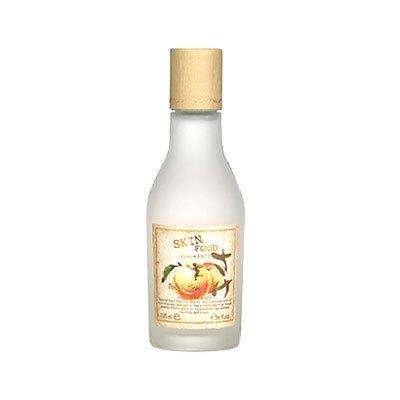 Nước hoa hồng Skinfood Peach Sake Toner