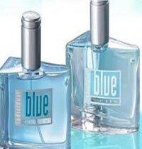 Nước hoa Jolie Dion Blue For Her 60ml