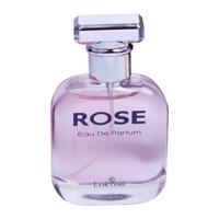 Nước hoa Lamcosmé Rose Roman 60ml