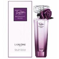 Nước hoa Lancome Tresor Midnight Rose - 5ml