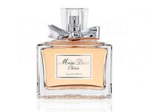 Nước hoa Miss Dior Cherie EDP 5ml