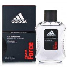 Nước hoa nam Adidas Team Force Eau de Toilette 100ml