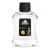 Nước hoa nam Adidas Victory League Eau De Toilette 100ml
