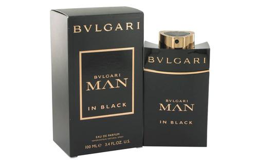Nơi bán Nước hoa nam Bvlgari Man in Black - 100ml (Eau De Parfum) giá rẻ  nhất tháng 01/2021