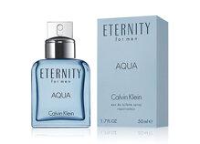 Nước hoa nam CK Eternity Aqua - 30ml